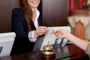 Tips Mendapatkan Hotel Nyaman Saat Liburan